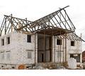 Строительство и ремонт в Сочи - Строительные работы в Сочи