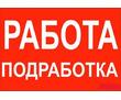 Администратор удаленно, в интернет-магазин, фото — «Реклама Адлера»