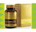Greenway БАД - Revitall C - COMPLEX, 60 капсул - Товары для здоровья и красоты в Краснодаре