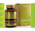 Greenway БАД - Revitall UNCARIA PLUS, 60 капсул - Товары для здоровья и красоты в Краснодаре