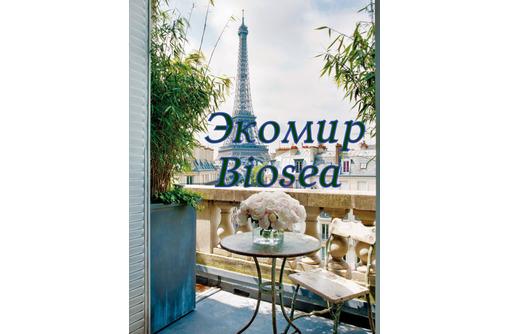 Представитель компании Биоси. Подработка на дому, фото — «Реклама Горячего Ключа»