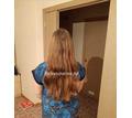 Купим волосы в Краснодаре! ДОРОГО! - Парикмахерские услуги в Краснодаре