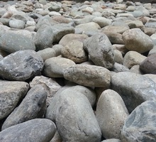 Булыга по Краснодару и краю - Кирпичи, камни, блоки в Краснодаре