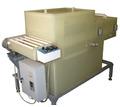 ЛСЛ - 1 (ЛСЛ-1П) Линии струйного кислого или щелочного травления печатных плат - Продажа в Тихорецке