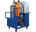 Сепараторы для очистки печного и диз. топлива, маслоочистительные установки - Продажа в Армавире