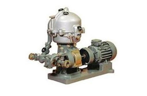 СЦ-1,5А (УОР-301У-УЗ) Сепаратор центробежный для очистки масел и топлива - Продажа в Армавире