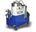 УРМ-1000 Мобильная установка для регенерации отработанных масел - Продажа в Армавире