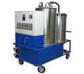 УВФ-2000 Установка для очистки трансформаторных масел с нагревом - Продажа в Армавире