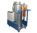 ВГБ-3000 Установка для вакуумной сушки и дегазации трансформаторных масел - Продажа в Армавире