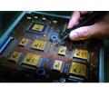 Ремонт промышленной электроники (частный мастер) - Компьютерные услуги в Краснодаре
