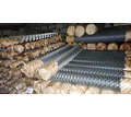 Продаем сетку-рабицу от производителя - Металлоконструкции в Тимашевске