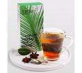Greenway чай - teavitall express bravo 4 - Продукты питания в Краснодаре