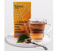Greenway чай - teavitall express breeze 7 - Продукты питания в Краснодаре