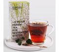 Greenway чай - teavitall express steam 8 - Продукты питания в Краснодаре