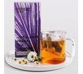 Greenway чай - teavitall express balance 9 - Продукты питания в Краснодаре