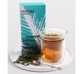 Greenway чай - teavitall express spring 10 - Продукты питания в Краснодаре