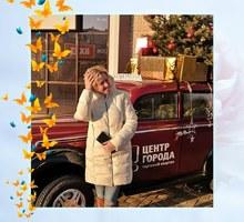 Бухгалтер (удаленная бухгалтерия вашего бизнеса) - Бухгалтерские услуги в Краснодарском Крае