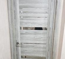 Установка железных и межкомнатных дверей - Двери межкомнатные, перегородки в Краснодарском Крае