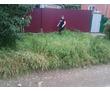 Вывоз Мусора. УСЛУГИ САМОСВАЛОВ. Уборка территории. Армавир и Новокубанск., фото — «Реклама Армавира»