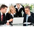 В крупную оптовую компанию требуется Помощник  Финансового  консультанта - Бухгалтерия, финансы, аудит в Краснодарском Крае