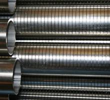 Дренажные устройства скорых фильтров - Продажа в Тихорецке