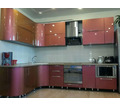 Кухни на заказ Славянск-на-Кубани. изготавливаем кухни под заказ по вашим размерам - Мебель для кухни в Славянске-на-Кубани
