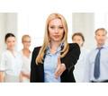 Помощник менеджера по персоналу - Управление персоналом, HR в Краснодаре