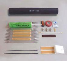 Термоусаживаемые кабельные муфты Райхем - Продажа в Краснодарском Крае