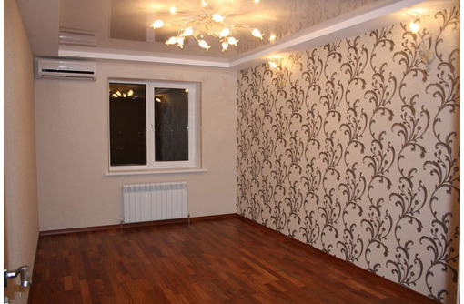 Ремонт квартир в Армавире, фото — «Реклама Армавира»