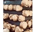 Сетка Рабица оцинкованная в рулонах оптом и в розницу с доставкой - Металлоконструкции в Темрюке
