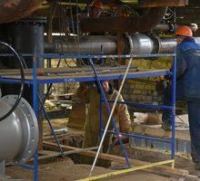 Требуются монтажники технологического трубопровода - Рабочие специальности, производство в Краснодаре