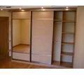 мебель под заказ,руками мастера - Мебель на заказ в Краснодарском Крае