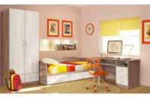 мебель под заказ,руками мастера - Мебель на заказ в Армавире