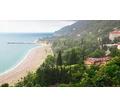 тур выходного дня из Краснодара Море Абхазии - Отдых, туризм в Краснодарском Крае