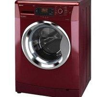 Ремонт стиральных и посудомоечных машин Краснодар - Ремонт техники в Краснодаре