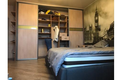 Сдается квартира на Маяковского, 5 - Аренда квартир в Анапе