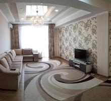 Сдается квартира на ул Суворовская, 79 - Аренда квартир в Новороссийске