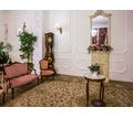Отель Бристоль в Краснодаре - Гостиницы, отели, гостевые дома в Краснодаре