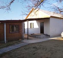 Продам Дом 95 м2 на участке 10 соток. Белая Глина, Краснодарский край - Дома в Тихорецке