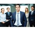 Организатор отдела продаж - Менеджеры по продажам, сбыт, опт в Краснодаре