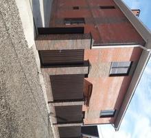 Продам коттедж 215 кв.м в Краснодаре - Коттеджи в Краснодаре