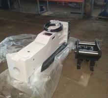 Гидромолот Steel Hand для спецтехники - Продажа в Тихорецке
