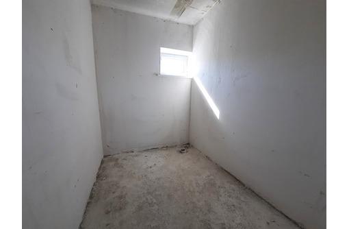 Новый дом 2 этажа  150 кв с Газом - Дома в Анапе