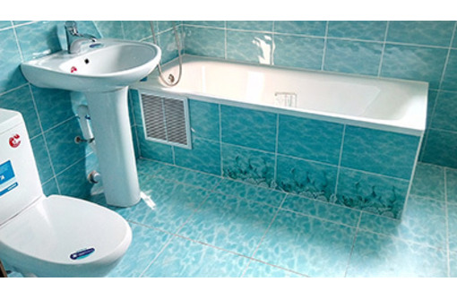 Предлагаю услуги сантехника в Армавире, фото — «Реклама Армавира»