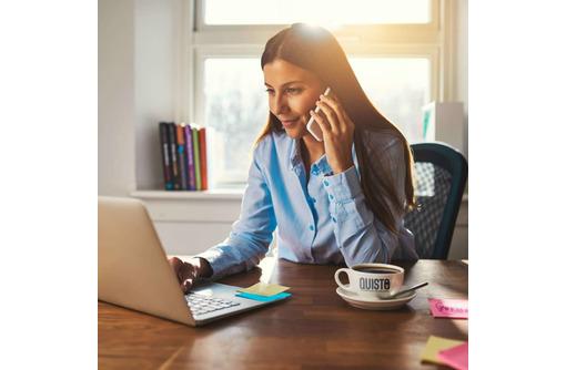 Подработка через интернет удаленно - Менеджеры по продажам, сбыт, опт в Анапе