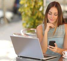 Подработка через интернет удаленно - Менеджеры по продажам, сбыт, опт в Геленджике