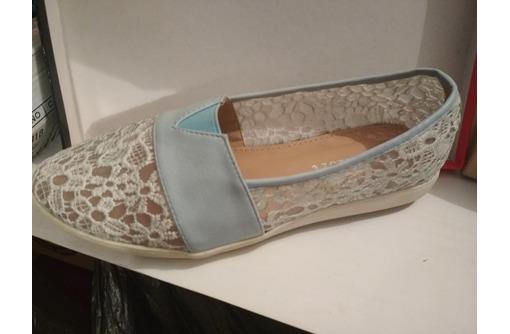 Ликвидация обуви женской.Лето, осень,зима цена 200-1000₽ - Женская обувь в Белореченске