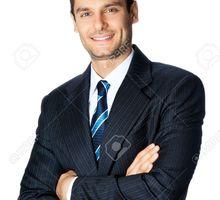 Помощник в ведении бизнеса. - Управление персоналом, HR в Краснодаре