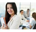 Личный помощник для руководителя - Управление персоналом, HR в Краснодаре