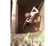 Услуги Каменщика. Разнорабочие. Изготовление - Колодцев, Септиков., фото — «Реклама Армавира»